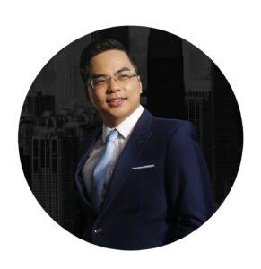 ThS. Lưu Minh Hiển
