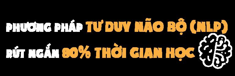 tu-duy-nao-bo-nlp